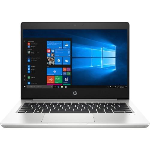 Ноутбук HP ProBook 430 G6 (5PQ27EA)