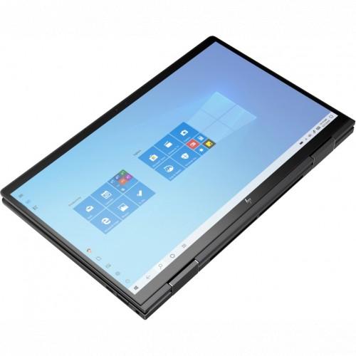 Ноутбук HP Envy x360 13-ay0040ur (2X0J2EA)