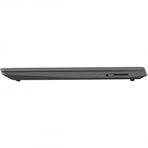 Ноутбук Lenovo V15-IIL (82C500FURU_ПУ)