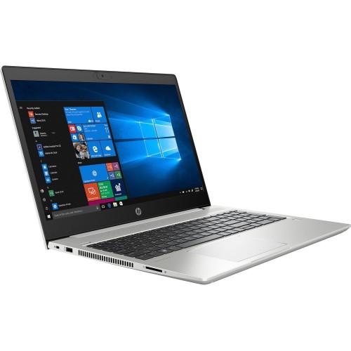 Ноутбук HP ProBook 455 G7 (1F3M6EA_ПУ)