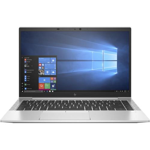 Ноутбук HP EliteBook 840 G7 (2Q2S8EC)