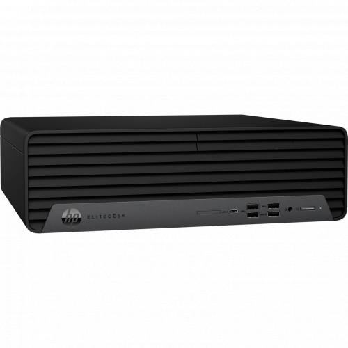 Персональный компьютер HP EliteDesk 800 G6 SFF (216A4ES)