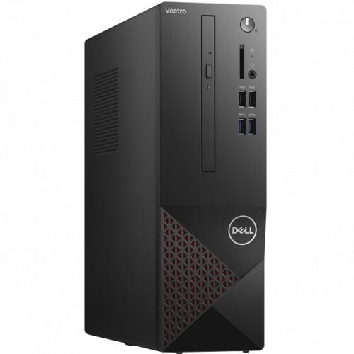 Персональный компьютер Dell Vostro 3681 SFF (3681-9962)