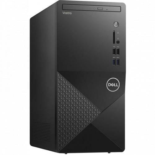 Персональный компьютер Dell Vostro 3888 MT (3888-0057)