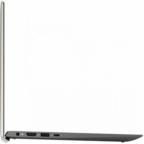 Ноутбук Dell Vostro 5301 (5301-8389)