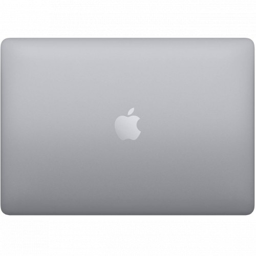 Ноутбук Apple MacBook Pro 13 Late 2020 (Z11C0002W)