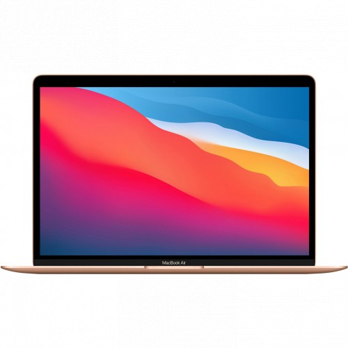 Ноутбук Apple MacBook Air 13 Late 2020 (Z12A0008K)