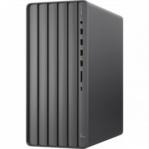 Персональный компьютер HP Envy TE01-1007ur (1F9R8EA)