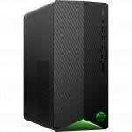 Персональный компьютер HP Pavilion Gaming TG01-1008ur