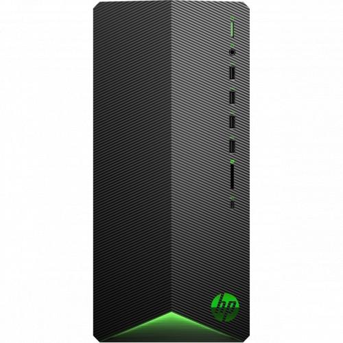 Персональный компьютер HP Pavilion Gaming TG01-1008ur (215Q4EA)