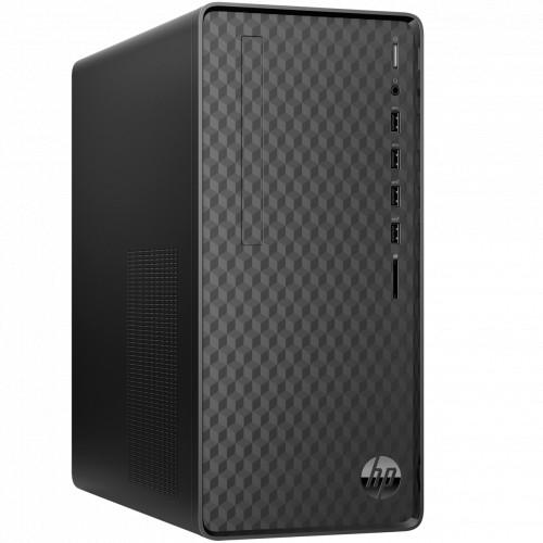 Персональный компьютер HP M01-F1012ur (2S8B9EA)