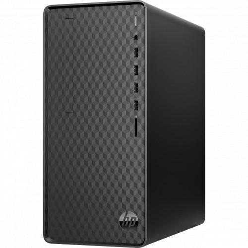 Персональный компьютер HP M01-F1017ur (2S8C3EA)