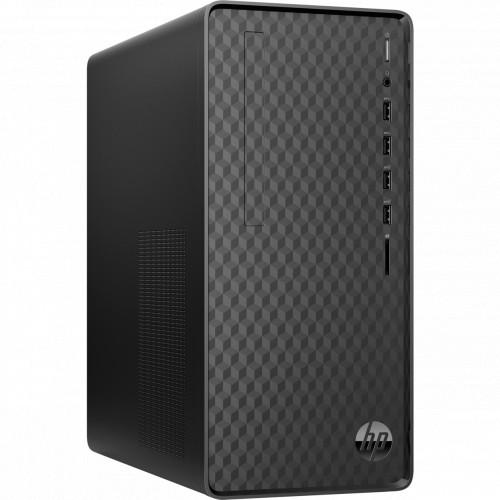 Персональный компьютер HP M01-F0033ur (219R5EA)