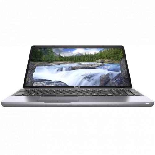 Ноутбук Dell Latitude 5510 (5510-6797)
