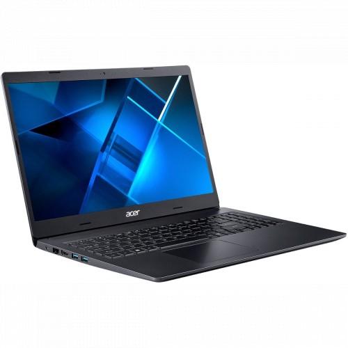 Ноутбук Acer Extensa 15 EX215-22G-R6WH (NX.EGAER.00T)