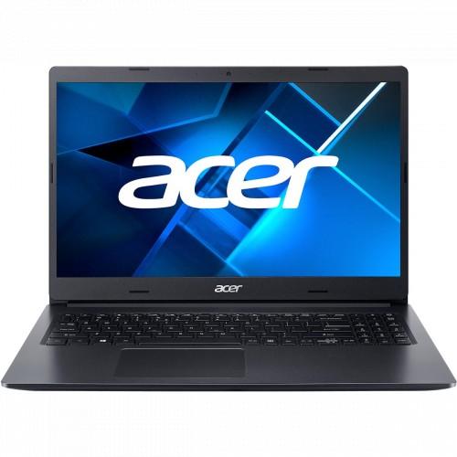 Ноутбук Acer Extensa 15 EX215-22G-R2FZ (NX.EGAER.00P)