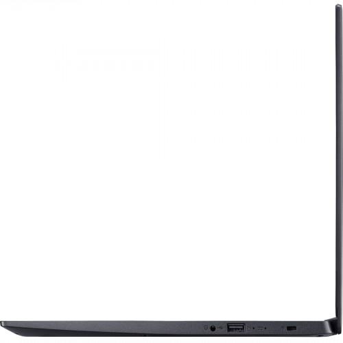 Ноутбук Acer Aspire A315-57G-56C5 (NX.HZRER.00U)