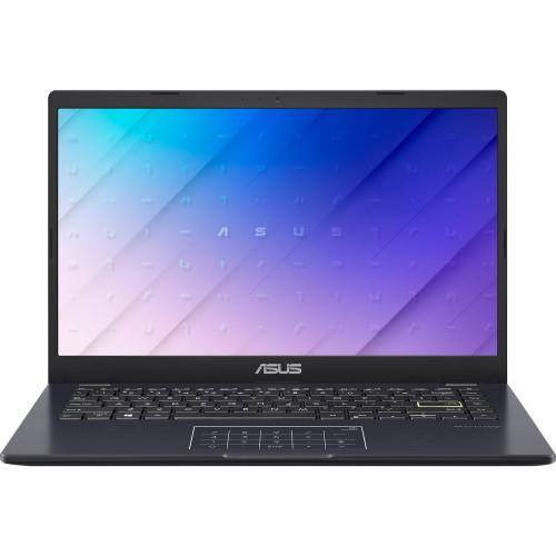 Ноутбук Asus E410MA-EB338T (90NB0Q11-M19650)