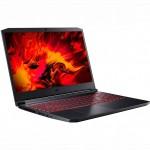 Ноутбук Acer Nitro 7 AN715-52-79YR