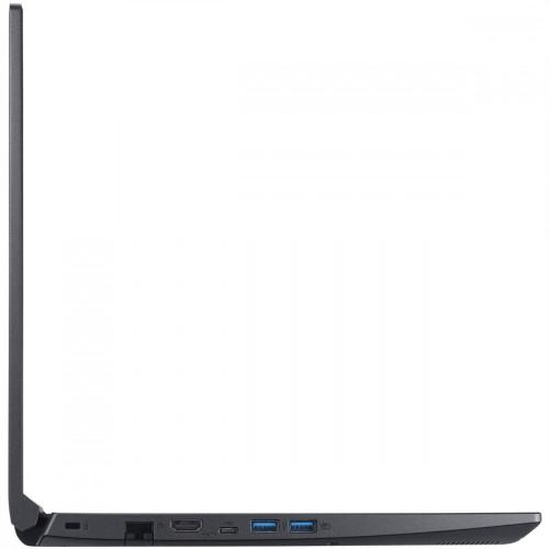 Ноутбук Acer Aspire 7 A715-75G-70RY (NH.Q88ER.009)