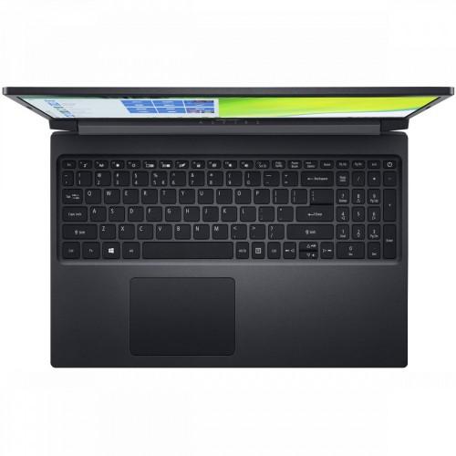 Ноутбук Acer Aspire 7 A715-75G-778N (NH.Q88ER.00B)