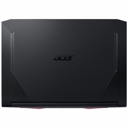 Ноутбук Acer Nitro 5 AN515-44-R1FA (NH.Q9HER.00J)