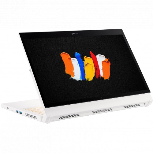 Мобильная рабочая станция Acer ConceptD 3 Ezel Pro CC314-72P-78Y4 (NX.C5KER.002)