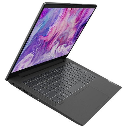 Ноутбук Lenovo IdeaPad 5 (81YH00JVRK)