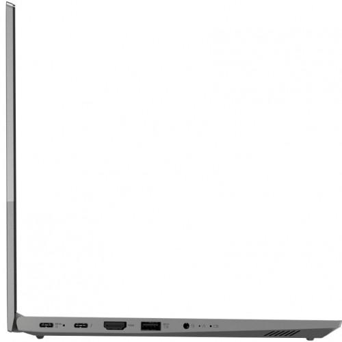 Ноутбук Lenovo Thinkbook 14 G2 ARE (20VF004CRU)