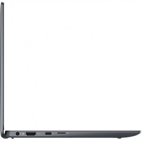 Ноутбук Dell Vostro 5391 (5391-7155)