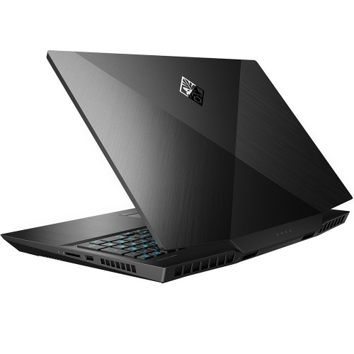 Ноутбук HP Omen 17-cb1058ur (2Y9R6EA)