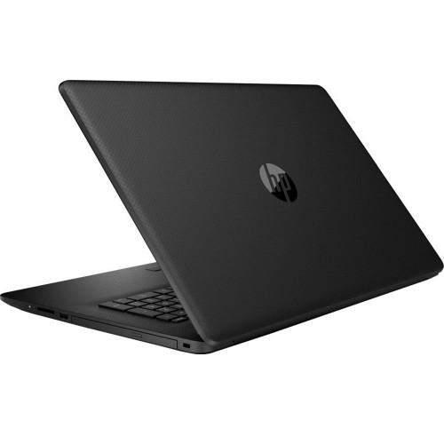 Ноутбук HP 17-by4007ur (2X1Y7EA)