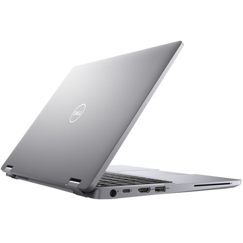 Ноутбук Dell Latitude 5310 2-in-1 (210-AURS)