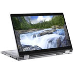 Ноутбук Dell Latitude 5310 2-in-1