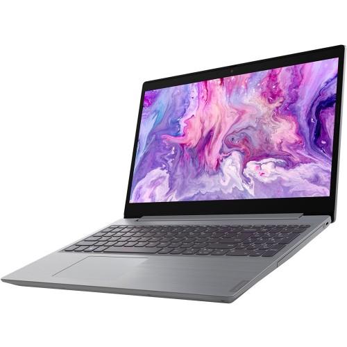 Ноутбук Lenovo IdeaPad L3 15IML05 (81Y300BHRE)