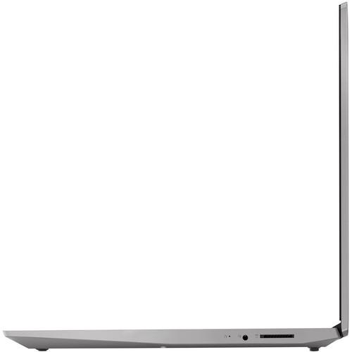 Ноутбук Lenovo IdeaPad S145-15IIL (81W800S8RK)