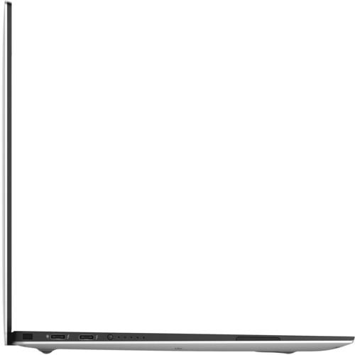 Ноутбук Dell XPS 13 7390 (210-ASUT_A1)