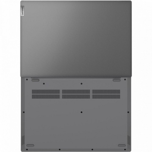 Ноутбук Lenovo V17-IIL (82GX0082RU)