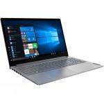 Ноутбук Lenovo ThinkBook 15-IIL