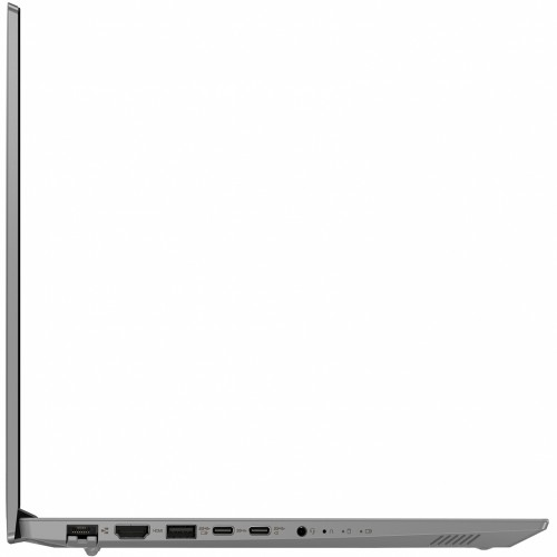 Ноутбук Lenovo ThinkBook 15-IIL (20SM007TRU)