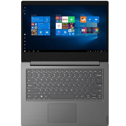 Ноутбук Lenovo V14 IGL (82C2001BRU)