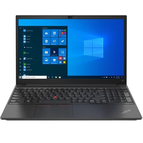 Ноутбук Lenovo ThinkPad E15 Gen 2-ITU (20TD0003RT)