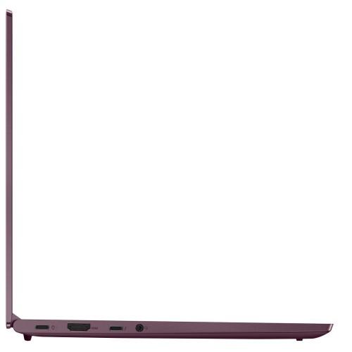 Ноутбук Lenovo Yoga Slim 7 14IIL05 (82A100H3RU)