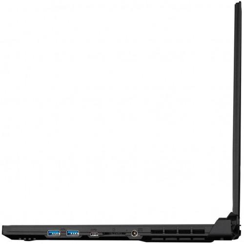Ноутбук Gigabyte AORUS 15G XC-8RU2430SH (XC-8RU2430SH)