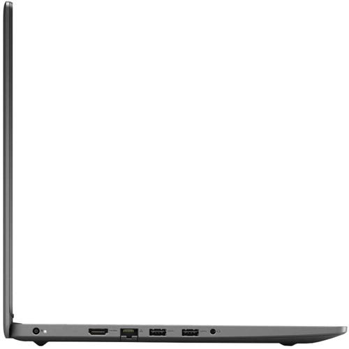Ноутбук Dell Inspiron 3501 (210-AWWX-A2)