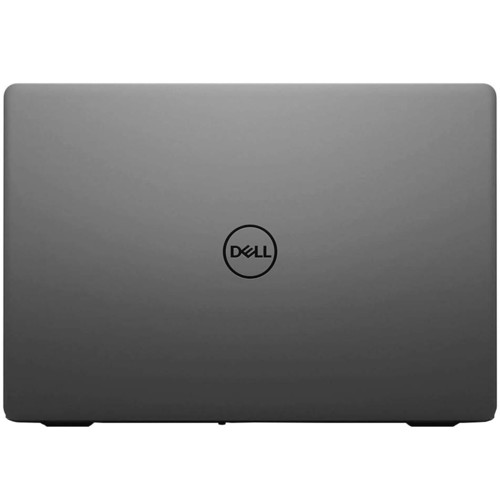 Ноутбук Dell Inspiron 3501 (210-AWWX-A3)