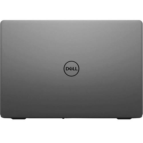 Ноутбук Dell Inspiron 3501 (210-AWWX 5397184501504)