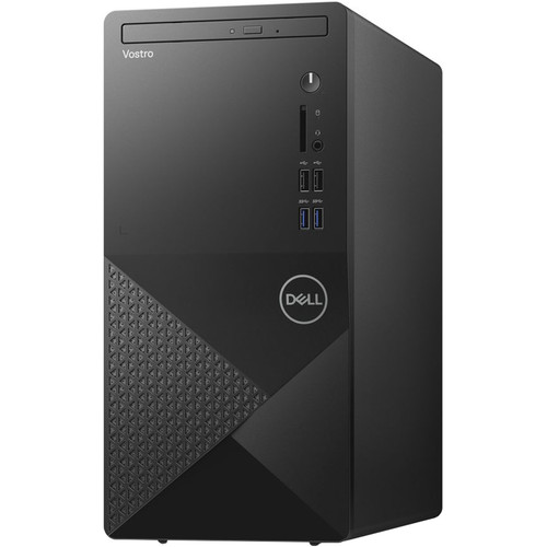 Персональный компьютер Dell Vostro 3888 (210-AVNL-A1)