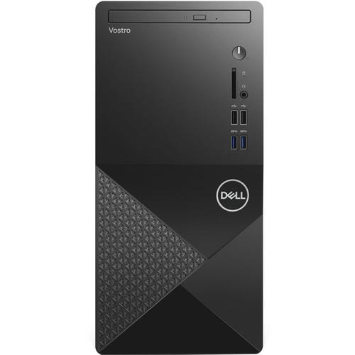Персональный компьютер Dell Vostro 3888 (210-AVNL-A2)