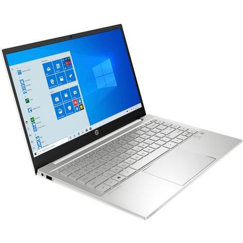 Ноутбук HP Pavilion 14-dv0041ur (2X2Q0EA)